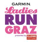 Ladies Run Graz.png