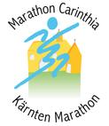 Internationaler Kaernten Marathon