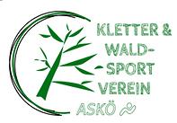 ASKÖ Kletter- und Waldsport Verein.png