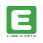 Energie Steiermark_Konzern.jpg