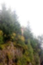 X07 Stairway to Heaven Nord 04_edited.jp