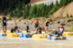 H13 Schwimmpaket 01.JPG