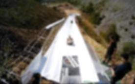 H18 Asia Spa Dirtslide 02.jpg