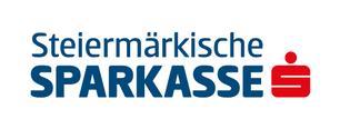 2021_Steiermärkische_Sparkasse_Logo.png