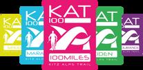 Logopaket.png