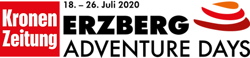 KADE-Krone-Balken-Logo_neues Datum.png