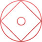 Icon3_edited.png