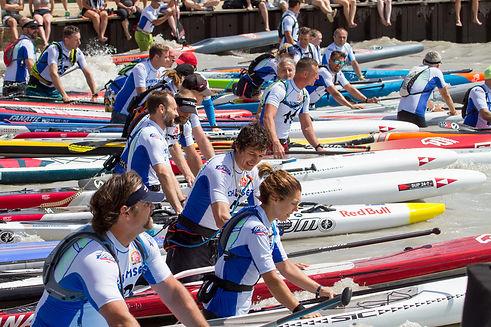 FOTO10_SUP Race1_©Christian Taucher.jpg