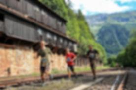 H26 Erzbergbahn 02.JPG