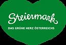 Web_Steiermark_das_Gruene_Herz_Oesterrei