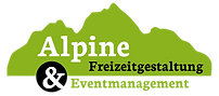 Alpine-Freizeitgestaltung_Logo_rgb.png