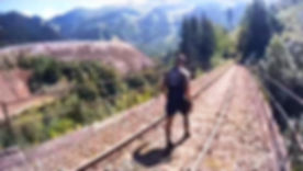 L06 Railroad Track XL 02.jpg
