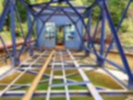 H30_Groox_Blaue_Brücke_02.JPG