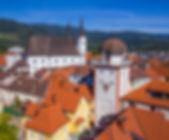 3.2. Altstadtspaziergang_Schwammerlturm