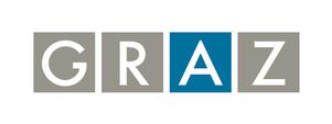 2021_Graz_Logo.png