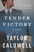 Tender Victory