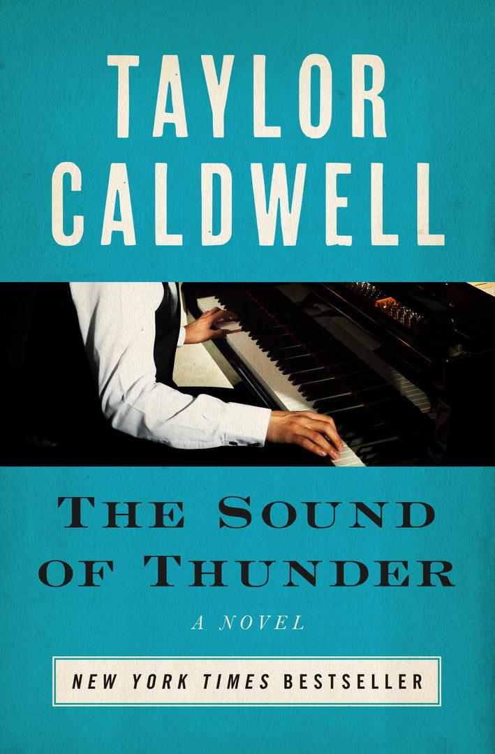Sound of Thunder