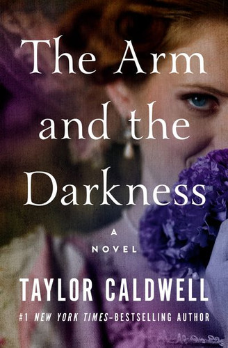 The Arm and the Darkness