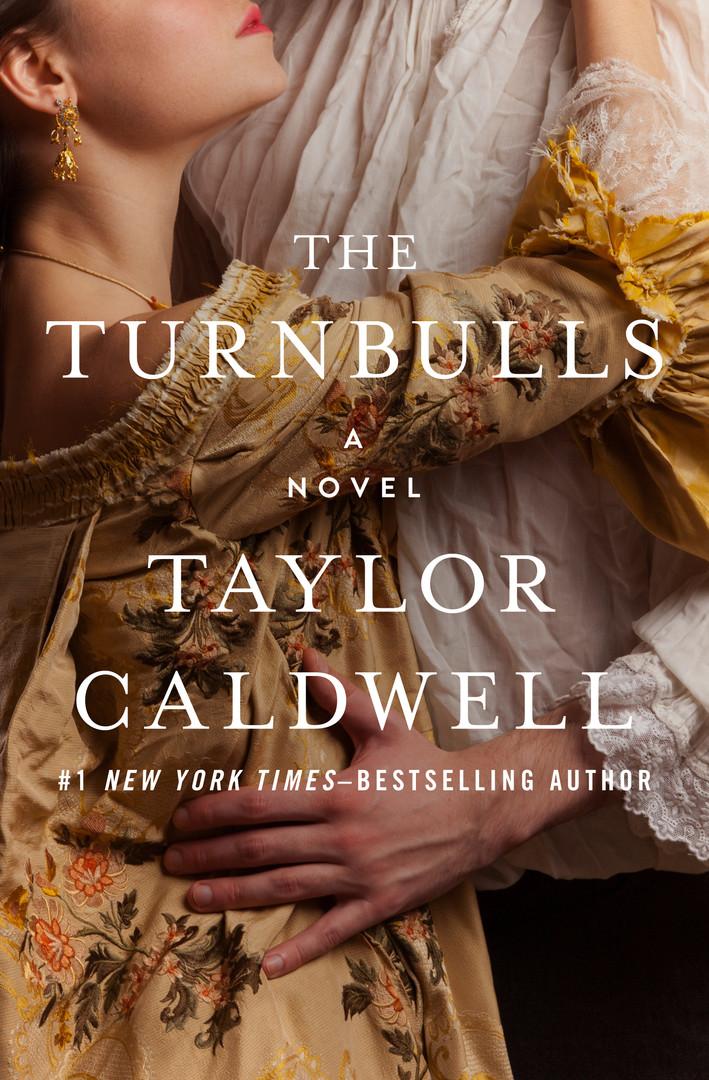 The Turnbulls