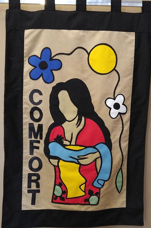 Comfort[mother&child]
