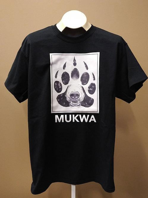 Mukwa