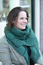 sjaals LR onbewerkt-877.jpg