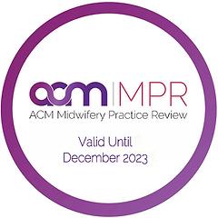 ACM MPR Badge December 2023.png