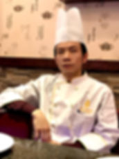 Staff | 30019 GA | Asian Garden Dacula