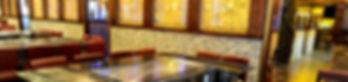 Hibachi Room | 30019 GA | Asian Garden Dacula