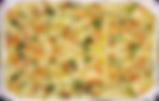 Chinese Fried Rice | 30019 GA | Asian Garden Dacula