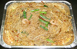 Chines Noodles | 30019 GA | Asian Garden Dacula