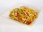 Chinese Lo Mein | 30019 GA | Asian Garden Dacula