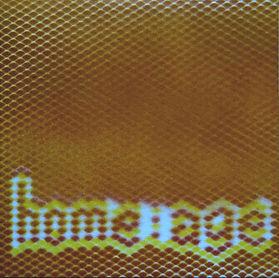 homeage.jpg