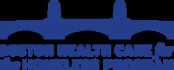 bhchp_logo