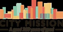 citymission