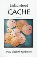 unlaundered-cache.jpg