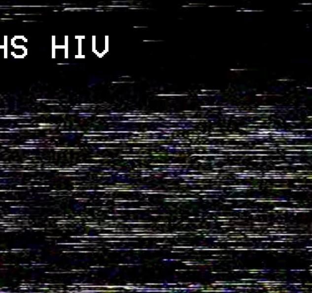 VHSHIV