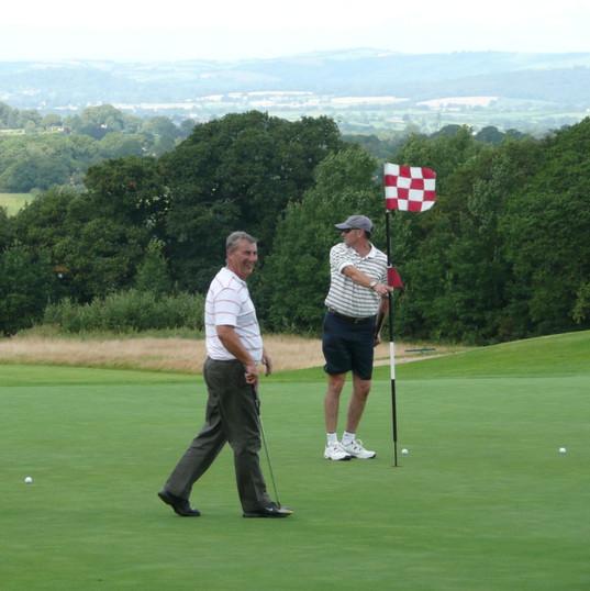 Golf_day_2012_008.JPG