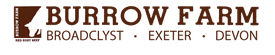 Burrow Farm Logo.jpg