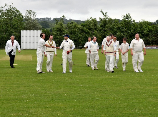 Cricket_2013_064.jpg