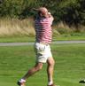 Golf_Day_2014_032.JPG