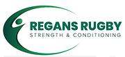 Regans Rugby.png
