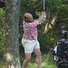 Golf_Day_2014_021.JPG