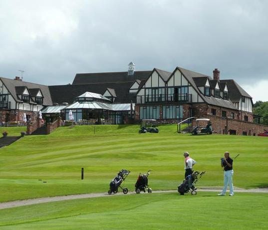 Golf_day_2012_001.JPG