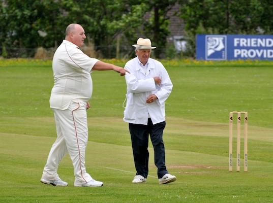 Cricket_2013_011.jpg