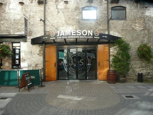 Leinster_029.JPG