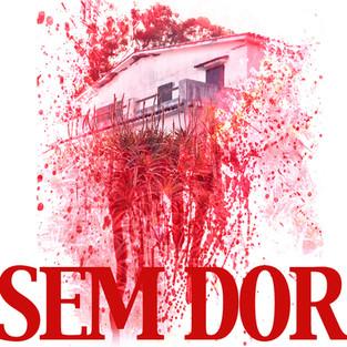 SEM DOR