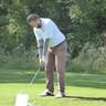 Golf_Day_2014_005.JPG