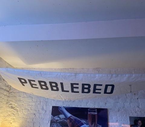 Pebblebed2.jpg