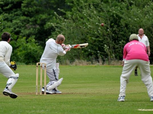 Cricket_2013_113.jpg